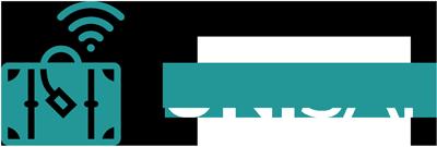 logo-unisafe