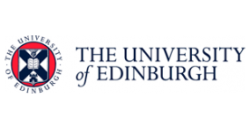 uni-edinburgo-logo