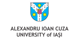 uni-iasi-logo