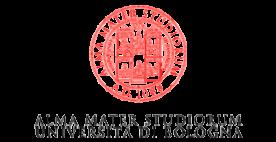 unibo-logo