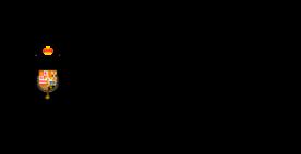 universita-granada-logo