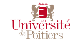 universita-poitier-logo